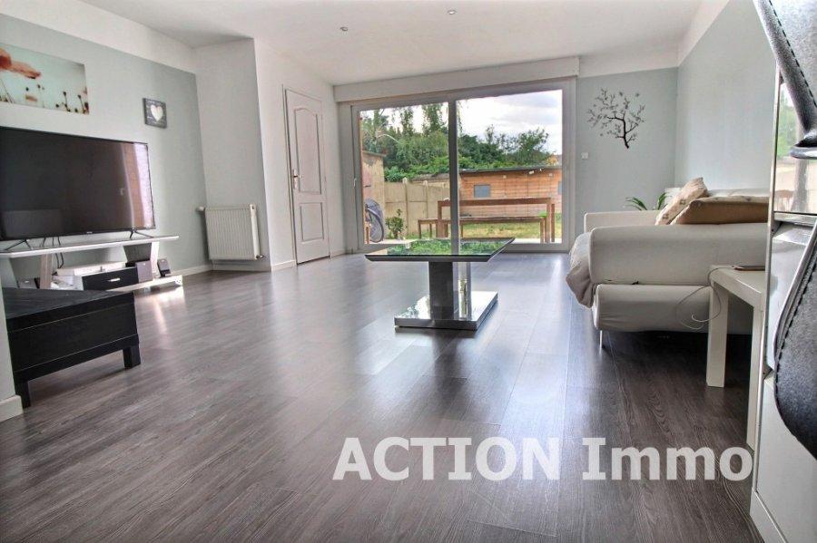 acheter maison 7 pièces 155 m² hellemmes photo 1