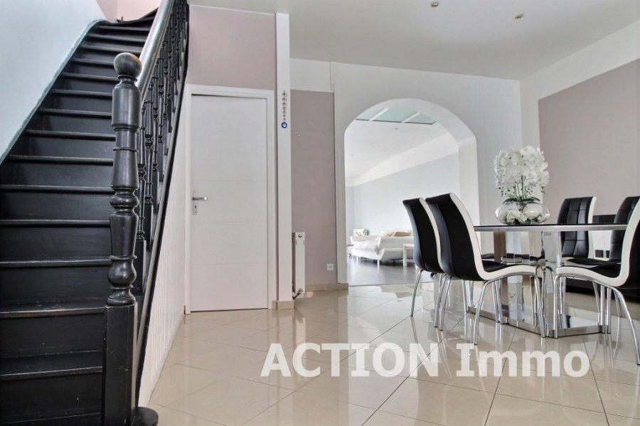 acheter maison 7 pièces 155 m² hellemmes photo 3