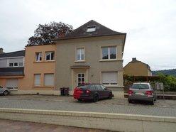 Wohnung zum Kauf 3 Zimmer in Wasserbillig - Ref. 5008835