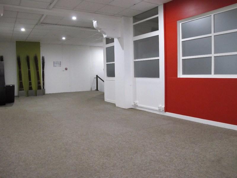 louer bureau 2 pièces 41 m² maxéville photo 5
