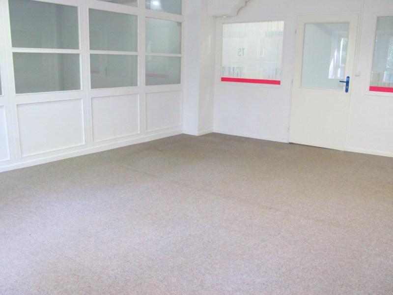 louer bureau 2 pièces 41 m² maxéville photo 3