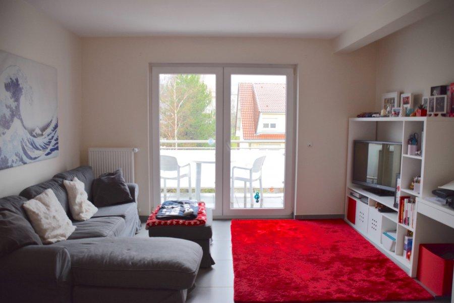louer appartement 1 chambre 55 m² rodange photo 4
