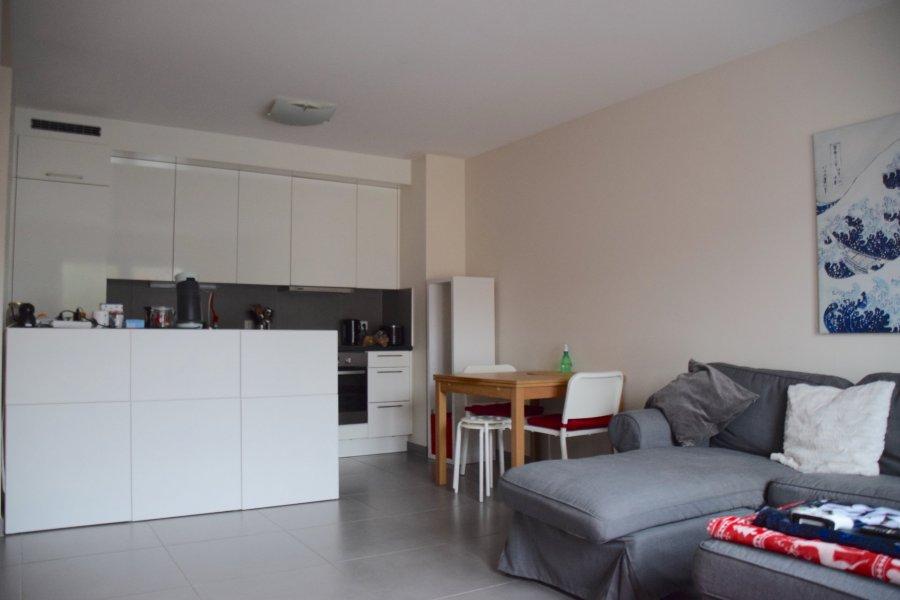 louer appartement 1 chambre 55 m² rodange photo 5