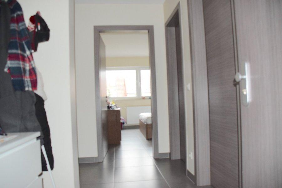 louer appartement 1 chambre 55 m² rodange photo 6