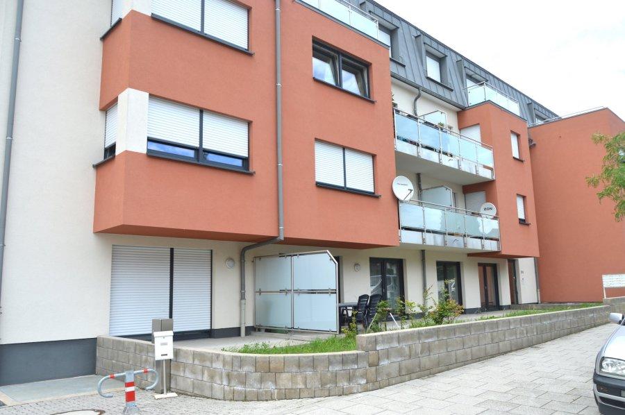 louer appartement 1 chambre 55 m² rodange photo 2