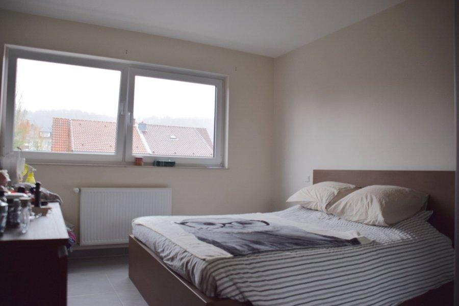 louer appartement 1 chambre 55 m² rodange photo 7