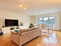 Appartement à vendre 2 Chambres à Luxembourg-Rollingergrund - Réf. 6196675