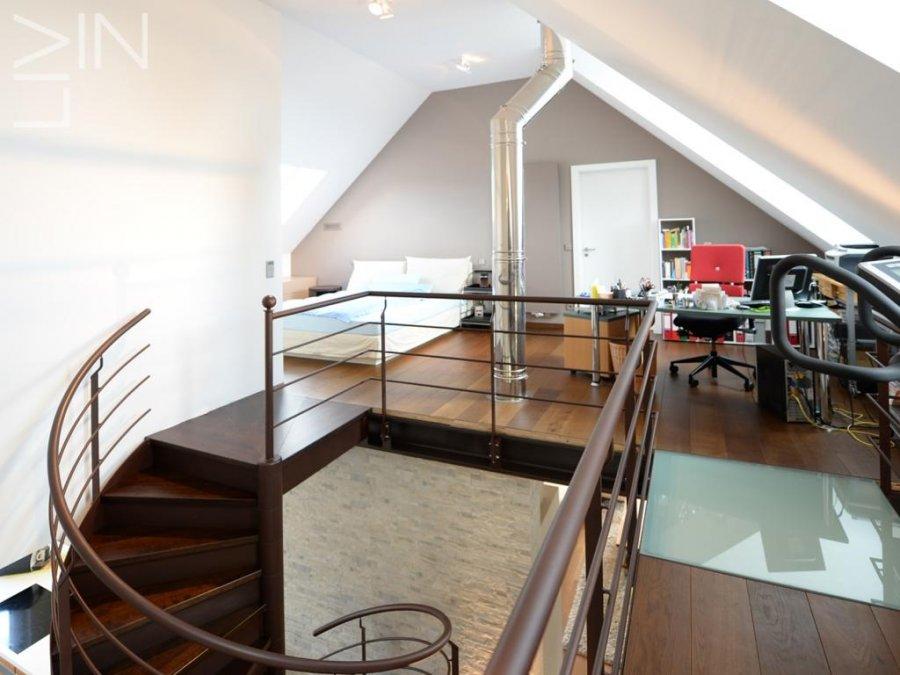 acheter appartement 1 chambre 115 m² tuntange photo 6