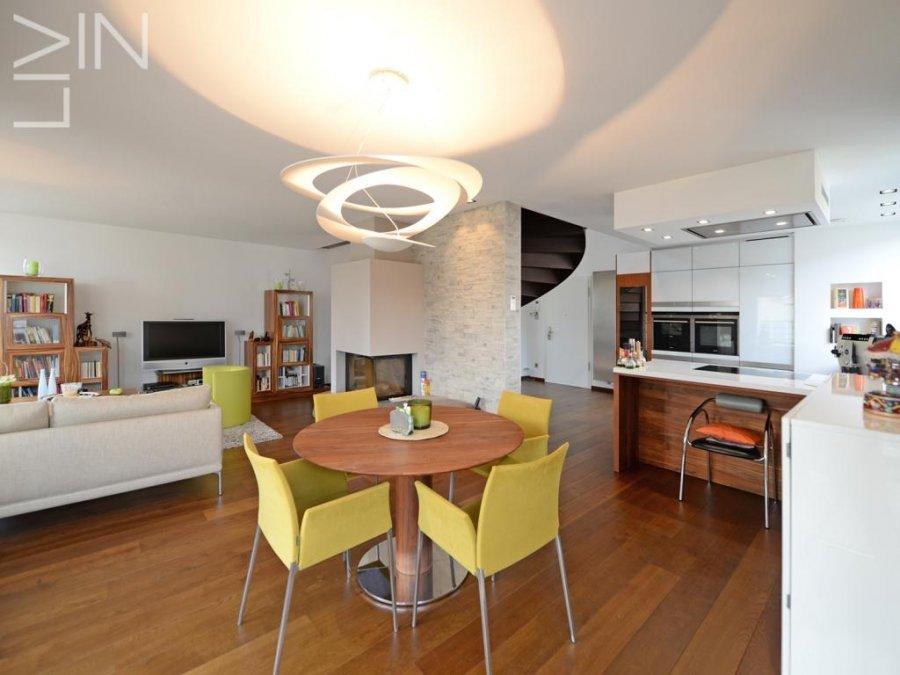acheter appartement 1 chambre 115 m² tuntange photo 1