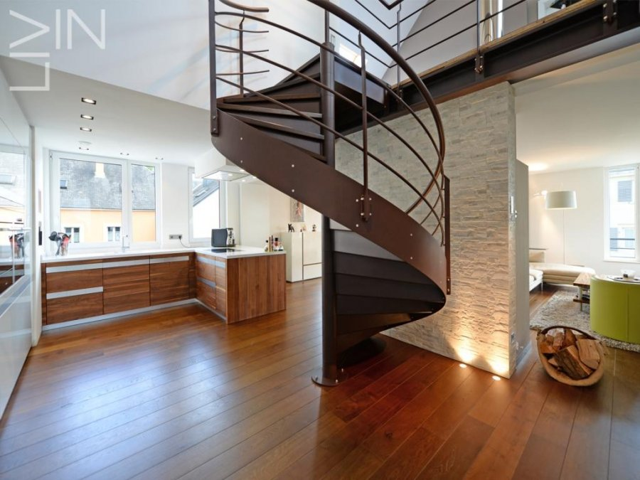 acheter appartement 1 chambre 115 m² tuntange photo 2