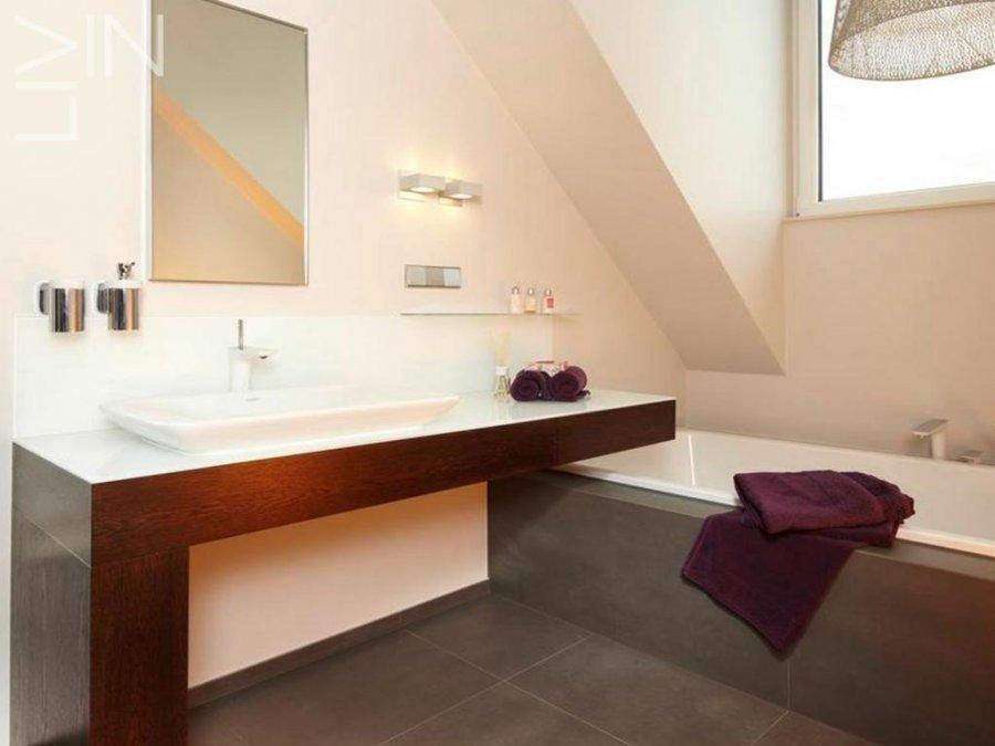 acheter appartement 1 chambre 115 m² tuntange photo 7