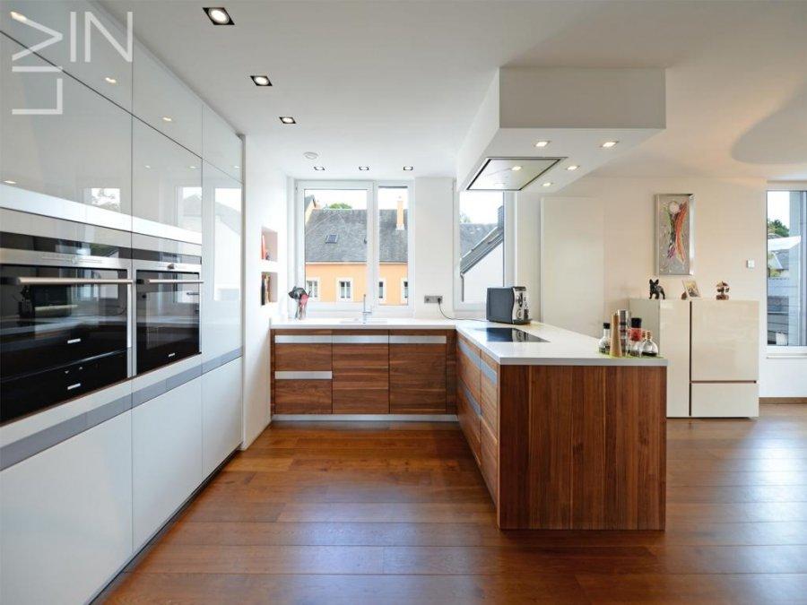 acheter appartement 1 chambre 115 m² tuntange photo 3
