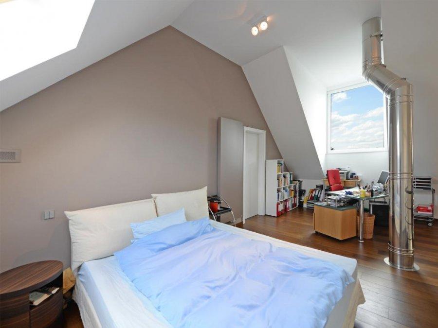 acheter appartement 1 chambre 115 m² tuntange photo 5