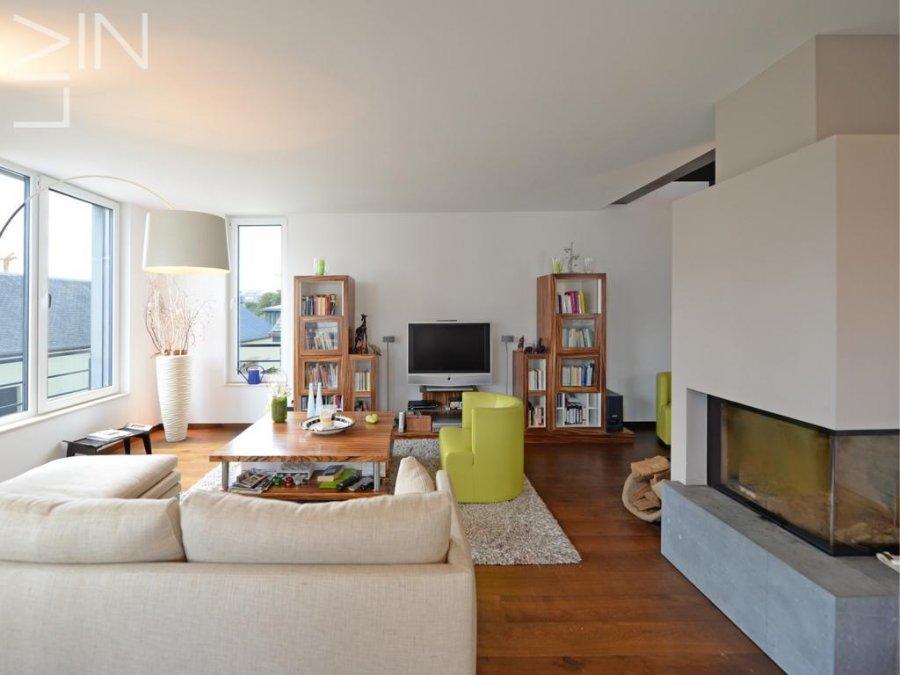 acheter appartement 1 chambre 115 m² tuntange photo 4