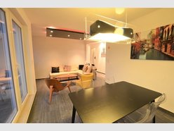 Apartment for rent 1 bedroom in Luxembourg-Gasperich - Ref. 6991299