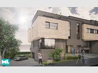 Reihenhaus zum Kauf 5 Zimmer in Luxembourg-Cessange - Ref. 7122371