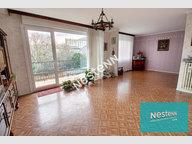 Appartement à vendre F3 à Rombas - Réf. 6270403