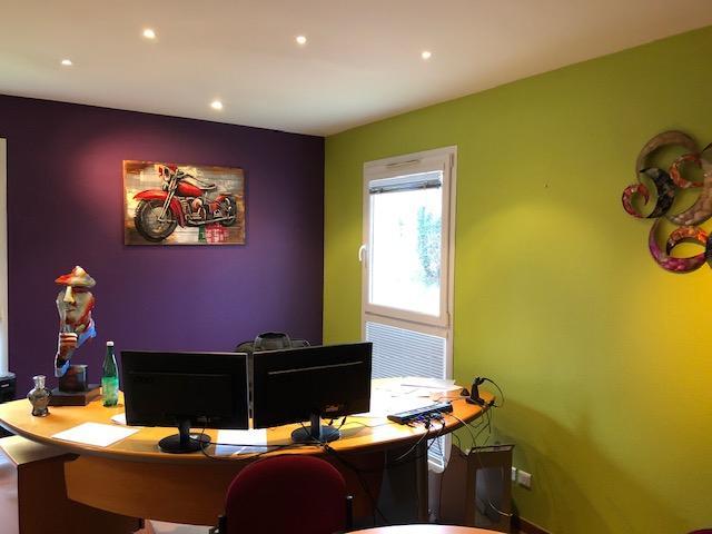 louer bureau 10 pièces 237.5 m² woippy photo 4