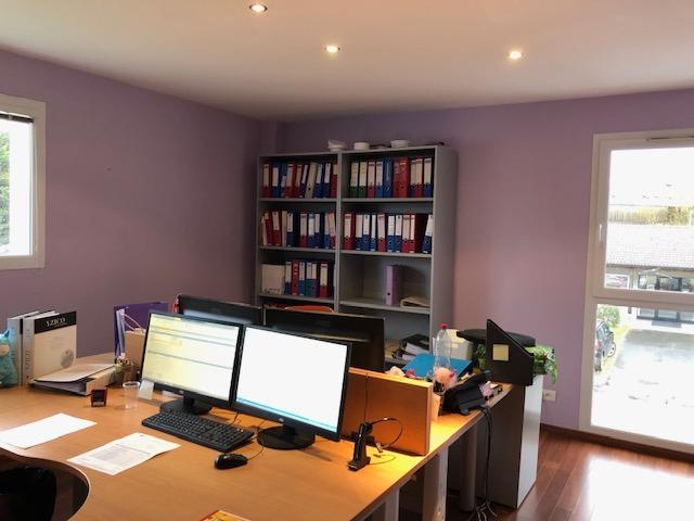 louer bureau 10 pièces 237.5 m² woippy photo 5