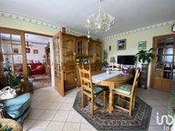 Appartement à vendre F3 à Saint-Dié-des-Vosges - Réf. 7192003