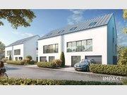 Haus zum Kauf 3 Zimmer in Mertert - Ref. 6540739