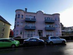 Appartement à vendre 1 Chambre à Pétange - Réf. 6614467