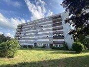 Appartement à louer 1 Chambre à Bertrange - Réf. 6876611