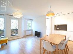 Wohnung zur Miete 1 Zimmer in Luxembourg-Belair - Ref. 6946243
