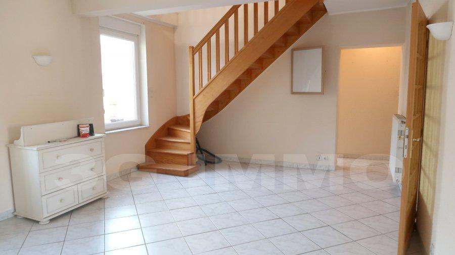 acheter appartement 5 pièces 105 m² longlaville photo 2