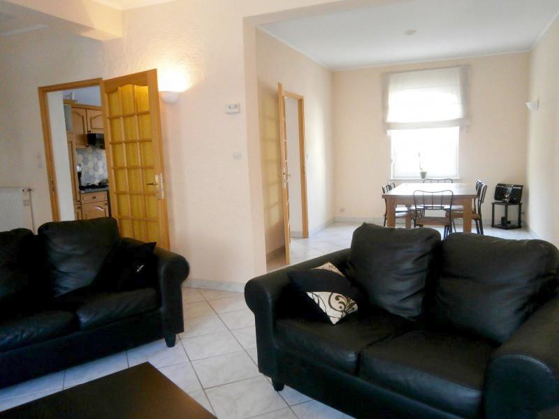 acheter appartement 5 pièces 105 m² longlaville photo 3