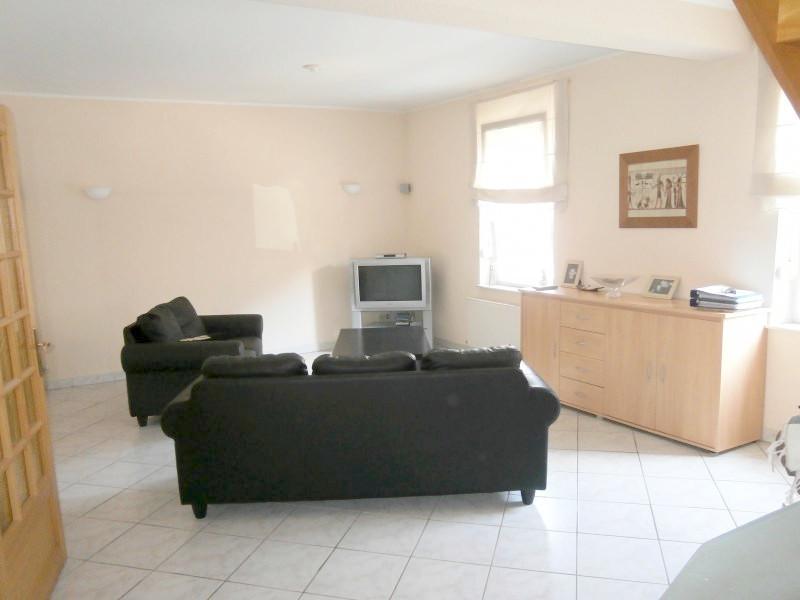 acheter appartement 5 pièces 105 m² longlaville photo 4