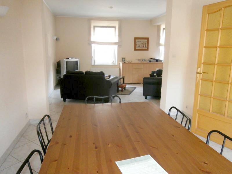 acheter appartement 5 pièces 105 m² longlaville photo 5