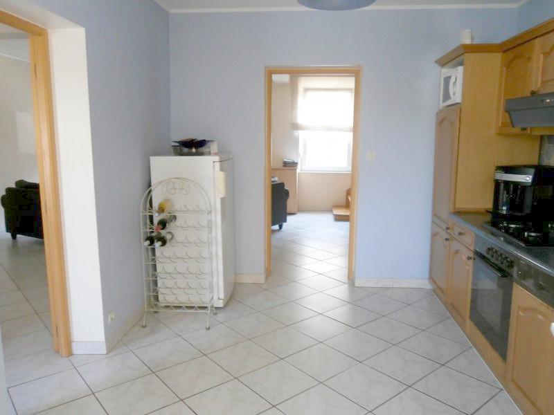 acheter appartement 5 pièces 105 m² longlaville photo 6