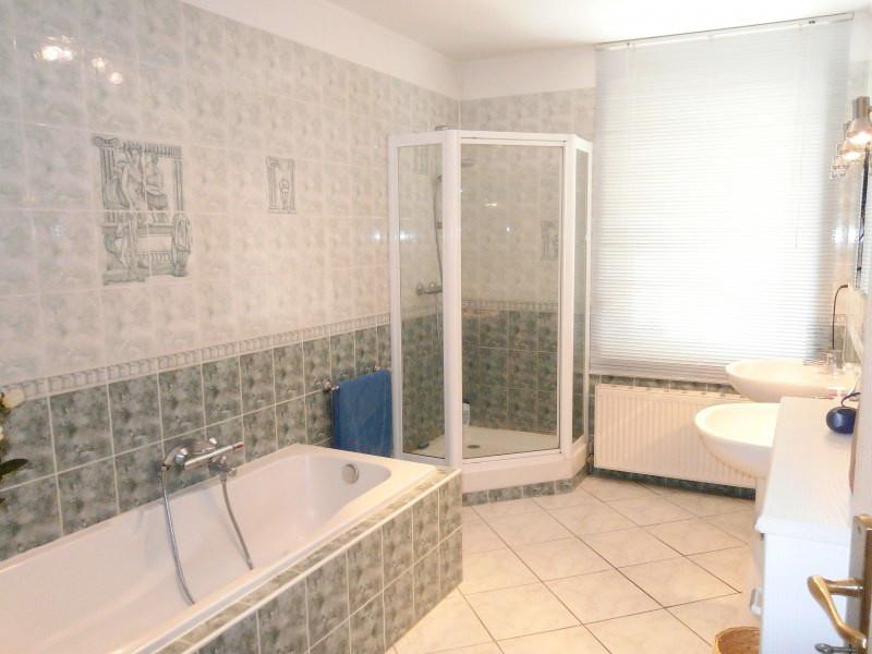 acheter appartement 5 pièces 105 m² longlaville photo 7