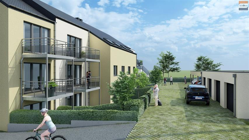 acheter appartement 0 pièce 84.43 m² tintigny photo 1