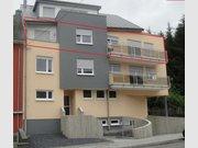 Appartement à vendre 2 Chambres à Oberkorn - Réf. 5070531