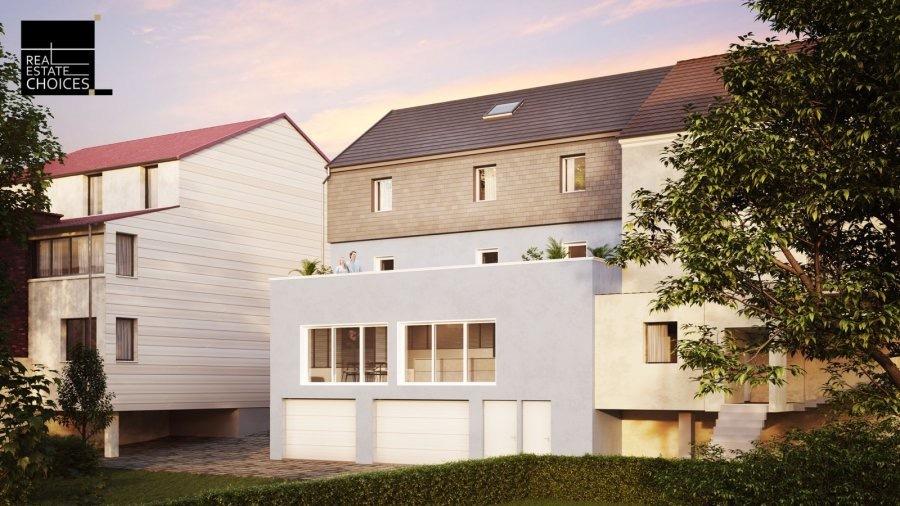 Résidence à vendre à Bollendorf-Pont