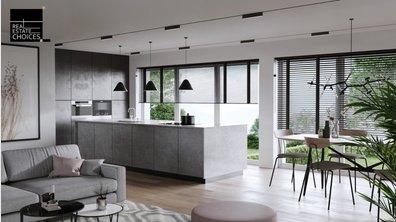 Apartment block for sale in Bollendorf-Pont - Ref. 7040707