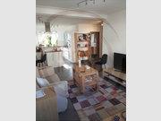 Wohnung zur Miete 1 Zimmer in Luxembourg-Bonnevoie - Ref. 6397635