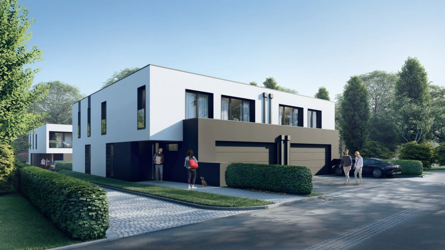 housing project for buy 0 bedroom 0 m² bridel photo 1