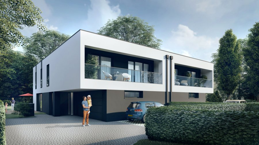 housing project for buy 0 bedroom 0 m² bridel photo 2