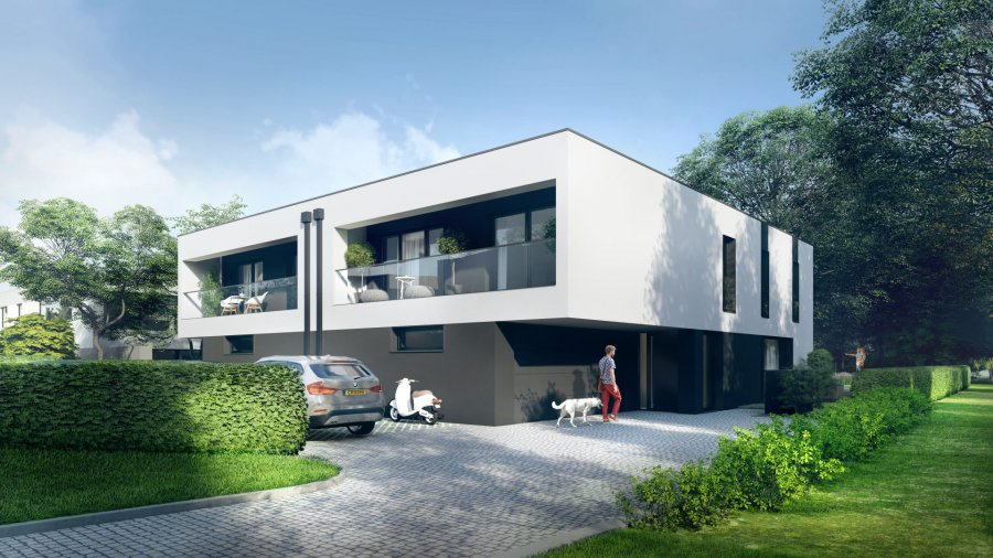housing project for buy 0 bedroom 0 m² bridel photo 3