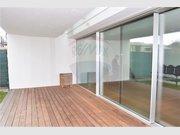 Maison à vendre 5 Chambres à Mersch - Réf. 4968131