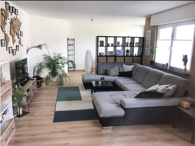 Apartment for sale 2 bedrooms in Crauthem - Ref. 6741699