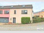 Haus zum Kauf 3 Zimmer in Waldbillig - Ref. 6745795
