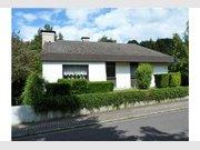 Maison à vendre 8 Pièces à Überherrn - Réf. 6422211
