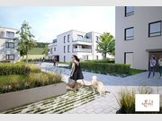 Appartement à vendre 3 Chambres à Mertert - Réf. 6553283