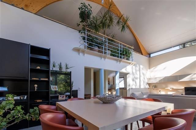 acheter maison 0 pièce 480 m² martelange photo 7