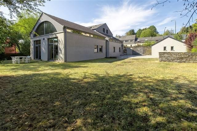 acheter maison 0 pièce 480 m² martelange photo 2