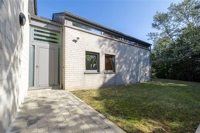 acheter maison 0 pièce 480 m² martelange photo 3